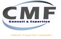 CMF Conseil & Expertise